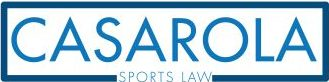 Casarola Sports Law